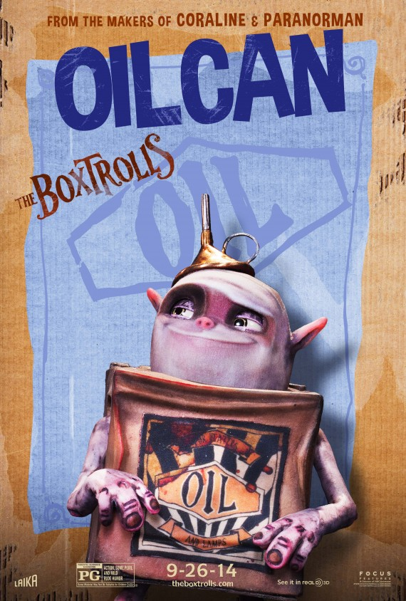 The_Boxtrolls_OilCan