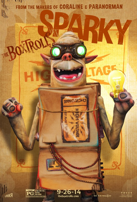 The_Boxtrolls_Sparky