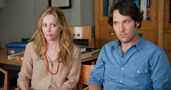http://screenrant.com/wp-content/uploads/This-Is-40-Review-starring-Leslie-Mann-and-Paul-Rudd.jpg Leslie Mann Kids In This Is 40