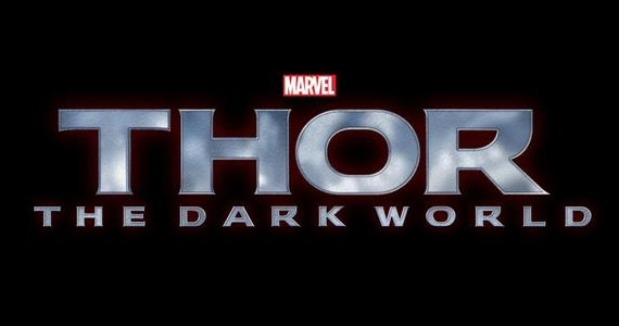 New Thor: The Dark World Villain Details: Who Are The Marauders?
