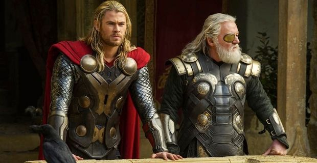 Thor 2 Dark World mid post credits scenes explained infinity stones Thor 2 Mid & Post Credits Scenes Explained: What They Reveal About Future Marvel Movies