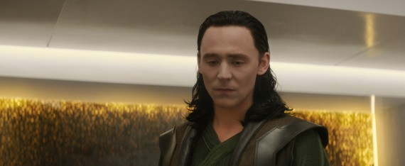 Thor 2 The Dark World Official Still Photo Loki Cell 570x234 Thor 2 The Dark World Official Still Photo Loki Cell