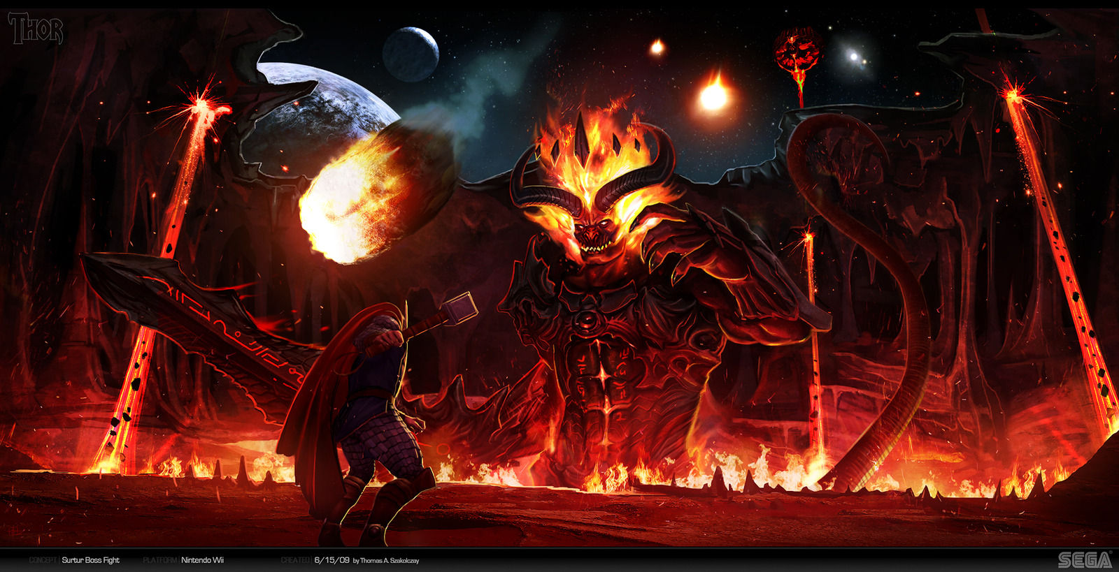 http://screenrant.com/wp-content/uploads/Thor-vs-Surtur.jpg