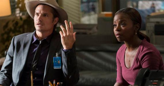 'Justified' Season 3 Finale Review   ScreenRant