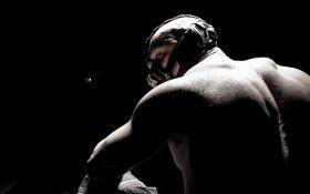 Tom Hardy Bane Dark Knight Rises1 280x175 Dark Knight Rises Viral Website Reveals First Bane Image!