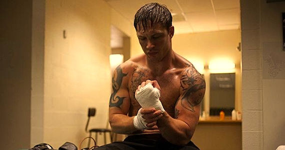 Tom Hardy Mad Max 4 Tom Hardy to Star in Takashi Miikes First English Language Film