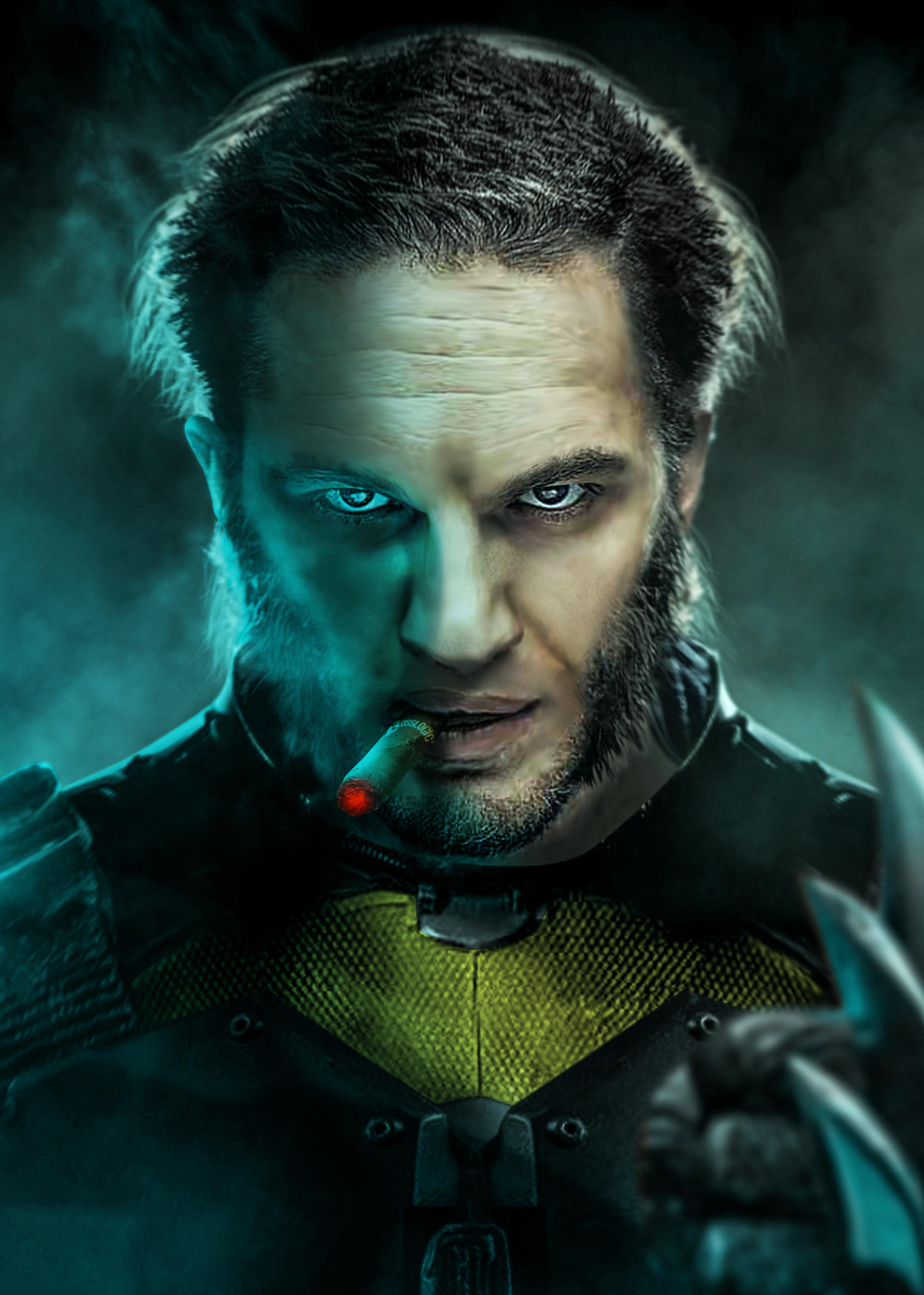 http://screenrant.com/wp-content/uploads/Tom-Hardy-Wolverine-by-Bosslogic.jpg