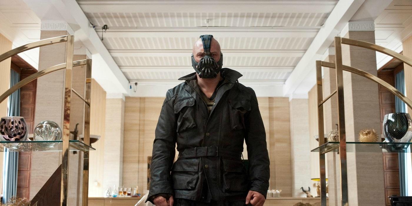 14 Best DC Movie Villains