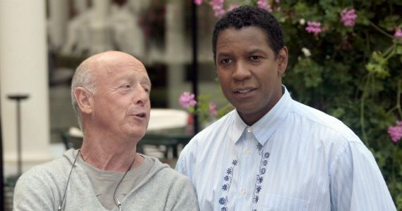 Tony Scott Denzel Washington Top Gun 2 Cancelled Tony Scott Attached To Direct Narco Sub Thriller From Safe House Scribe