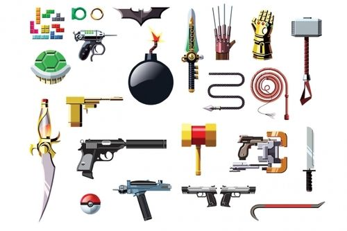 Tools Of The Trade 2 SR Geek Picks: Bad Lip Reading New Moon, Deadpool & Boba Fett BFFs, Real Up House & More!