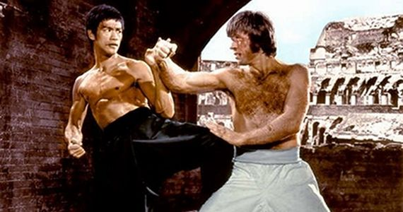 Top 12 Martial Arts Kung Fu Movie Fights Scenes 12 Great Martial Arts Movie Fight Scenes
