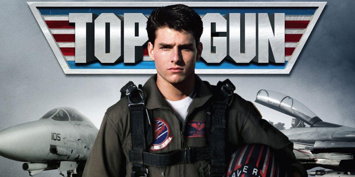 top gun 2 - photo #9