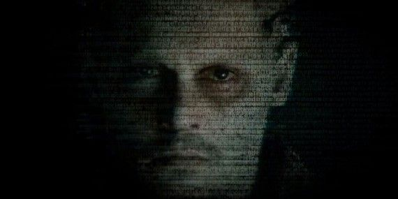 Transcendence Most Anticipated Movies 2014 570x285 Screen Rants 20 Most Anticipated Movies of 2014