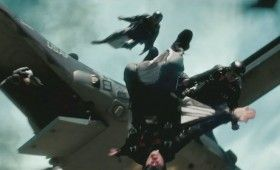 Transformers 3 NEST Base Jumpers 280x170 Will Michael Bay Return For Transformers 4?