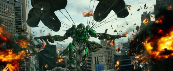 Transformers 4 Crosshairs 570x234 Transformers 4 Crosshairs