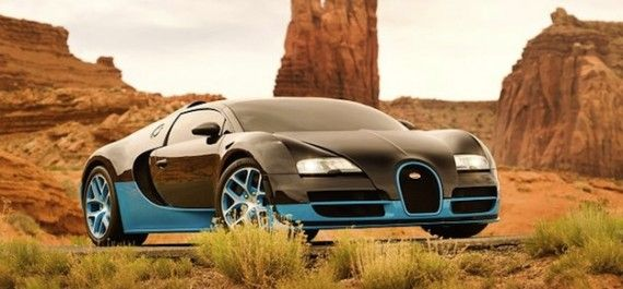 Transformers 4 Drift Bugatti Grand Sport Vitesse 570x265 Transformers 4   Drift (Bugatti Grand Sport Vitesse)