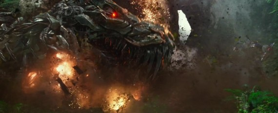Transformers 4 Grimlock Optimus Prime Fight 570x232 Transformers 4 Grimlock Optimus Prime Fight
