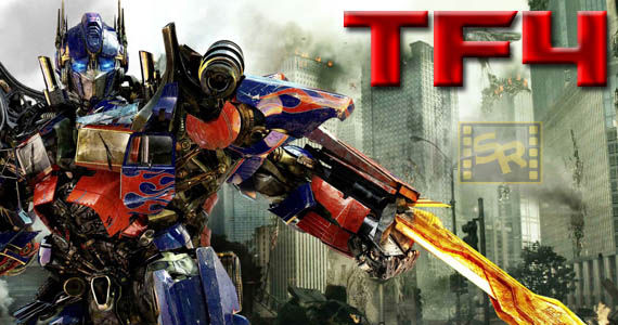 Transformers 4 Michael Bay Will Michael Bay Return For Transformers 4?