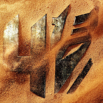 Transformers 4 Trailer Analysis Age of Extinction