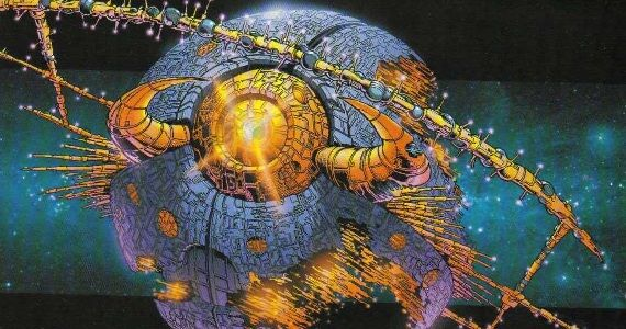 Transformers 4 Unicron Leaked Transformers 4 Script is a Fake, Says Michael Bay