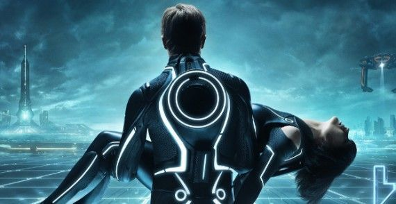 Jared Leto Confirms Hes Starring in TRON: ARES | NeoGAF