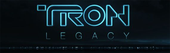 Tron Legacy movie poster.jpg Bridges, Hedlund And Lisberger Talk Tron Legacy