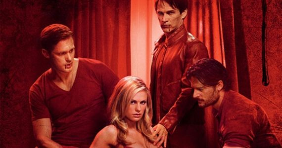True Blood Season 4 Teaser  True Blood Renewed For Season 5; Plot Details Revealed [Updated]
