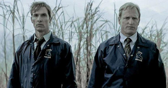 True Detectives January Premiere TV News Wrap Up: Homeland Season 3 Premiere Leaked, Outlander Casting & More