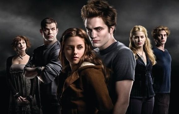 Twilight Impressive Creative Team Recruited For Breaking Dawn