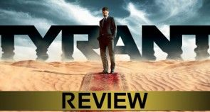 'Tyrant' Season 1, Episode 6 Review