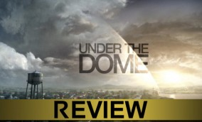 'Under the Dome' Season 2, Episode 5 Review