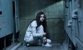 Underworld 4 India Eisley as Eve 280x170 Underworld 4 Image Gallery & Clips; Kate Beckinsale Talks Franchise Future