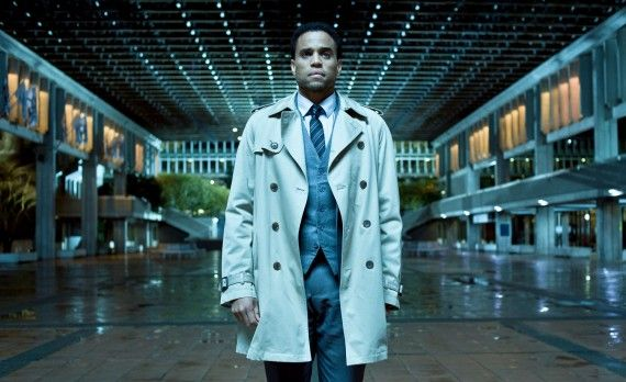 Underworld 4 Michael Ealy 570x348 Underworld 4   Michael Ealy