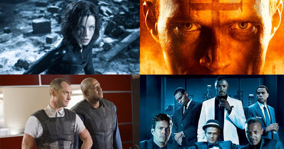 Underworld 4 Priest Repo Men Takers release dates header Underworld 4, Priest & More Release Dates Changed
