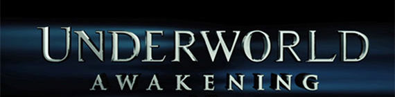 Underworld Awakening Logo Underworld 4: Story Details, Sequel Talk & What Brought Beckinsale Back