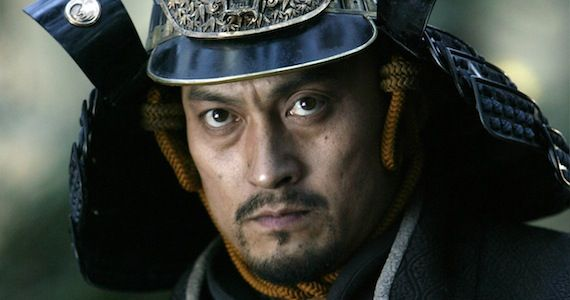 Unforgiven Remake Starring Ken Watanabe Godzilla Cast Finalized; Begins Production in Canada