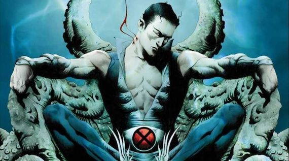 Universal Owns Namor the Submariner Movie Rights Kevin Feige Confirms Universal Owns Namor Rights; Wants More Hulk Movies