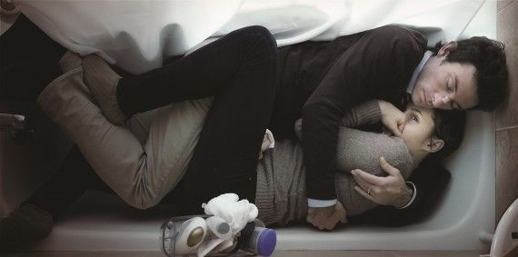 Upstream Color Trailer 2013 570x283 Upstream Color Trailer: Primer Directors New Film Looks Intriguing & Very Confusing