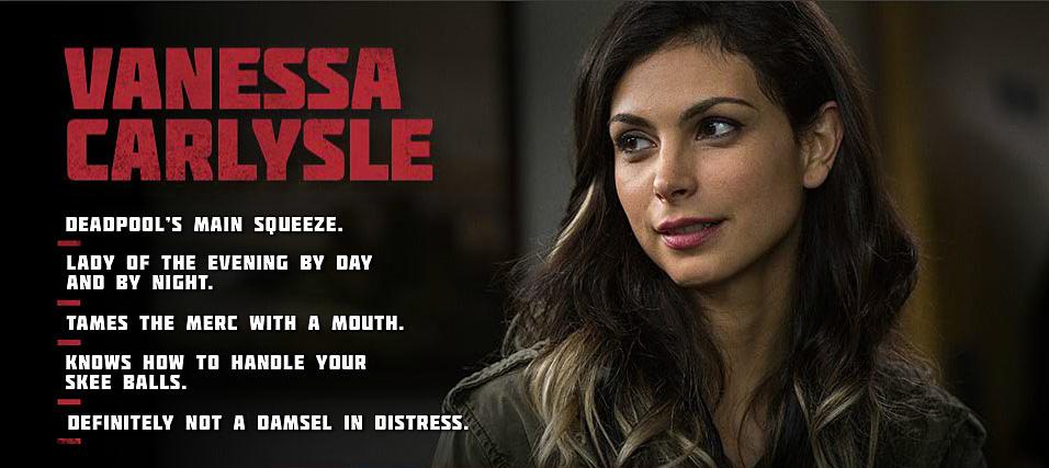 [Image: Vanessa-Carlysle-Character-Profile.jpg]