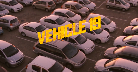 Vehicle 19 New Trailer Starring Paul Walker Vehicle 19 Trailer: Paul Walker Is a Man with Nothing to Lose