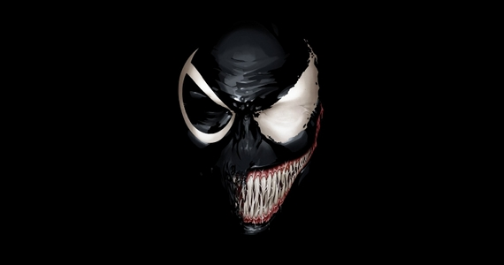 Venom Movie Script Details Deadpool Screenwriters Talk About Their Venom Movie Treatment