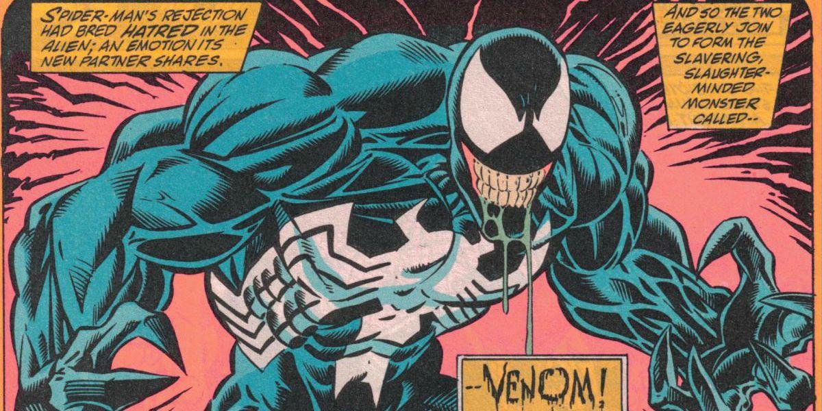 http://screenrant.com/wp-content/uploads/Venom1.jpg