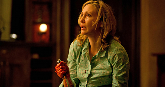 Vera Farmiga in Bates Motel Bates Motel Gets Season 2 Renewal   What Will Happen Next?