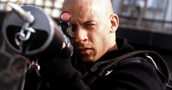 Vin Diesel Cast Worlds Most Wanted Vin Diesel Cast Worlds Most Wanted