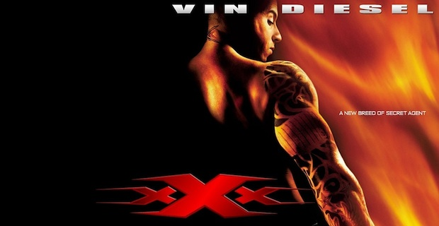 Vin Diesel Talks XXX 3 Return of Xander Cage Script Vin Diesel Says XXX 3: The Return of Xander Cage Script  Will Be Finished Next Month