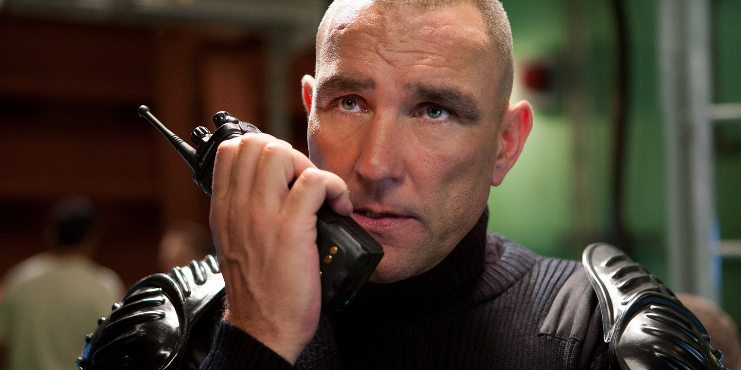 vinnie jones - photo #42