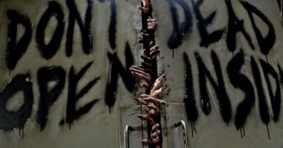 Walking Dead No End In Sight 1 AMC Says The Walking Dead Will Still Be Around in 2022