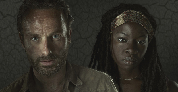 the walking dead season 5 torrent