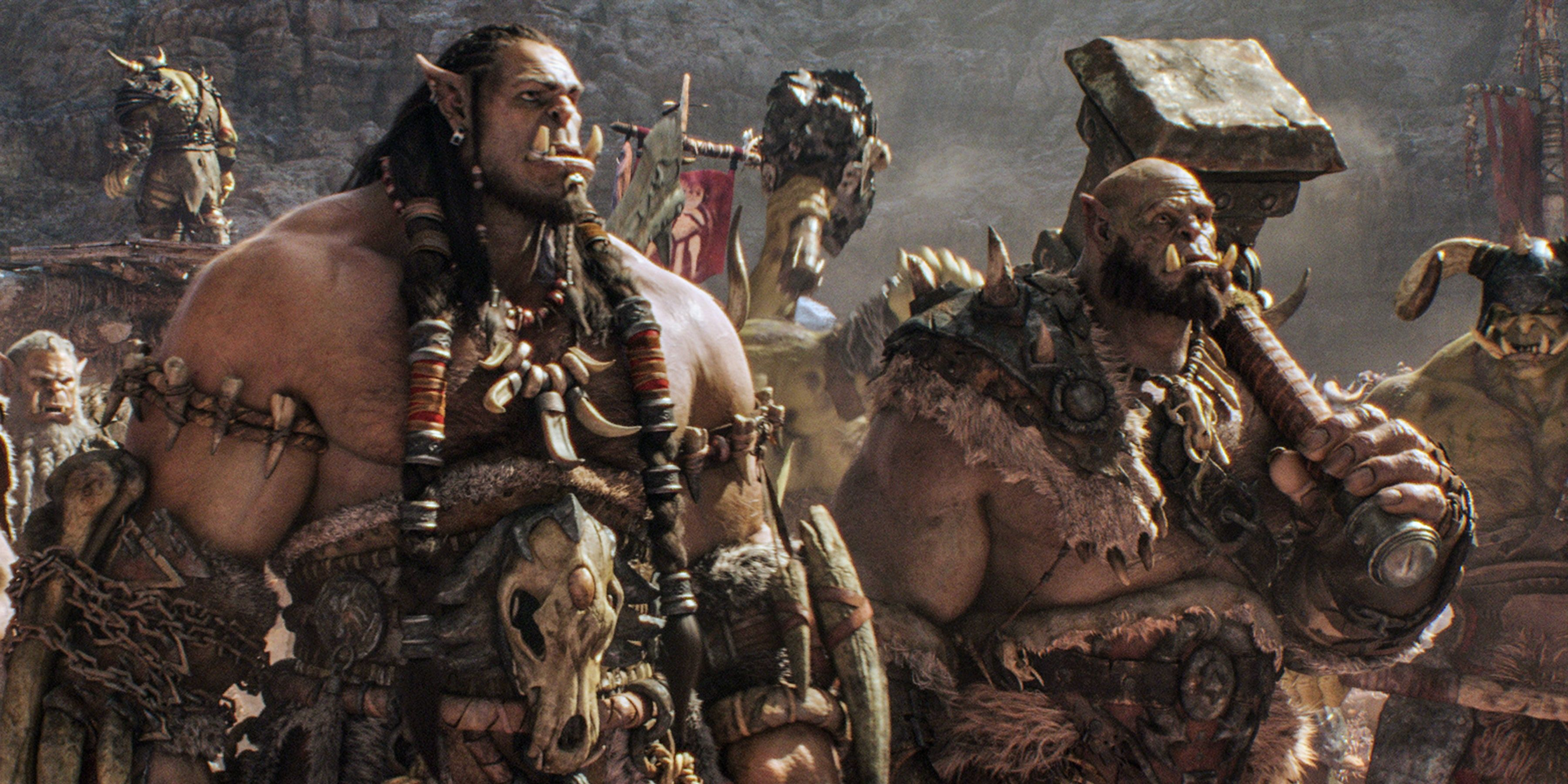 http://screenrant.com/wp-content/uploads/Warcraft-Movie-Durotan-and-Orgrim.jpg