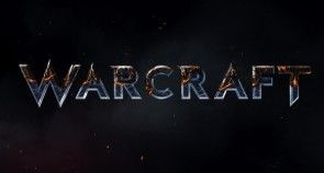 Warcraft Comic-Con Trailer Impressions